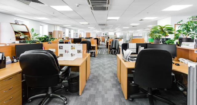 office rent мидленд плаза-16