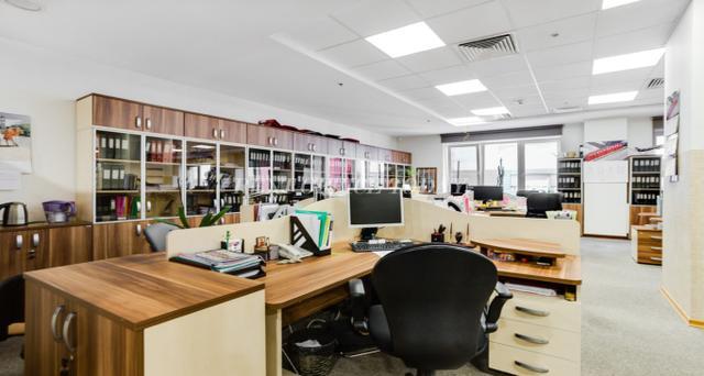 office rent мидленд плаза-17