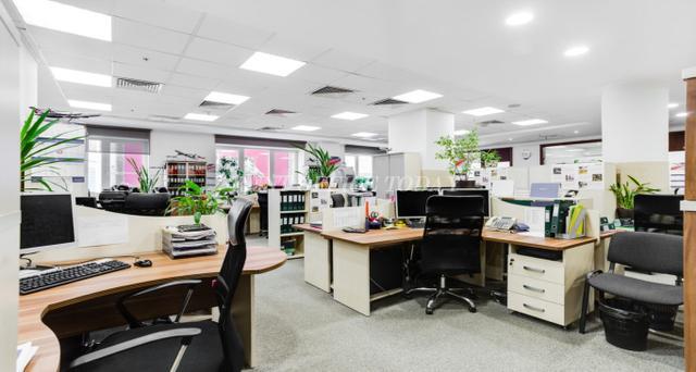 office rent мидленд плаза-18