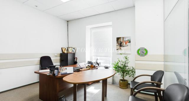 office rent мидленд плаза-8