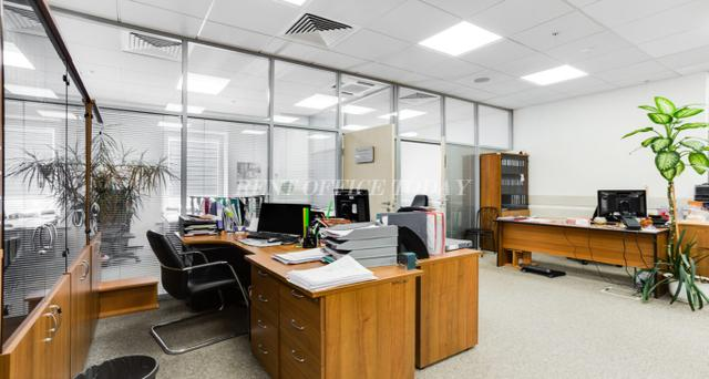 office rent мидленд плаза-9