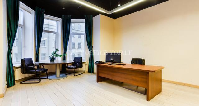 office rent мидленд плаза-10