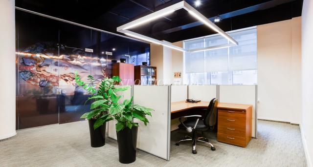 office rent мидленд плаза-11