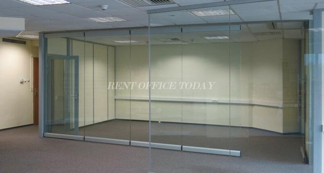 office rent arkadiya-2