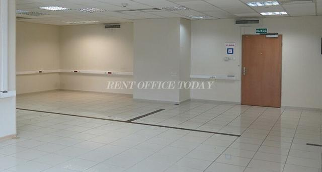 office rent arkadiya-3