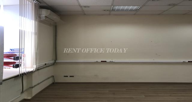 office rent armyanskiy 9c1-2
