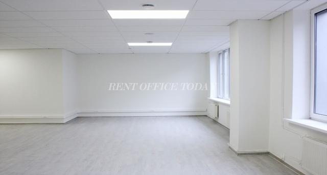 office rent барклай парк-7
