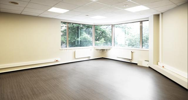 Бизнес центр Берта Хаус, Аренда офиса в БЦ Берта Хаус-12