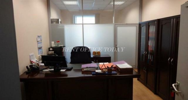 office rent бол. дмитровка ул., 23, стр. 1-2