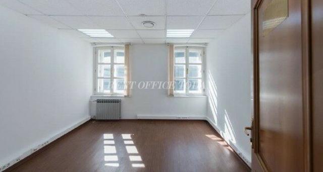 office rent большой сухаревский 5с1-2