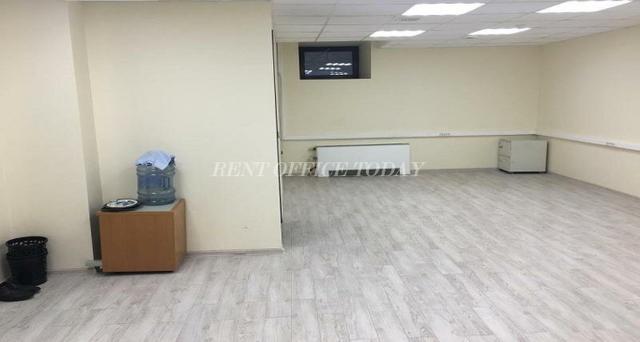 Бизнес центр Большой Гнездниковский 7, Аренда офиса в БЦ Большой Гнездниковский 7-6