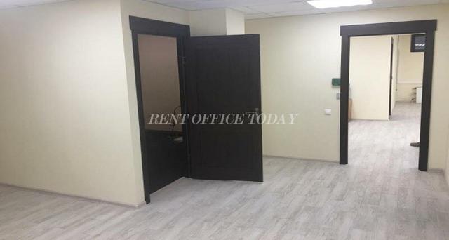 Бизнес центр Большой Гнездниковский 7, Аренда офиса в БЦ Большой Гнездниковский 7-9