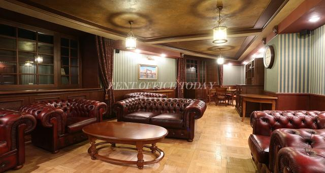 office rent borodino plaza-2