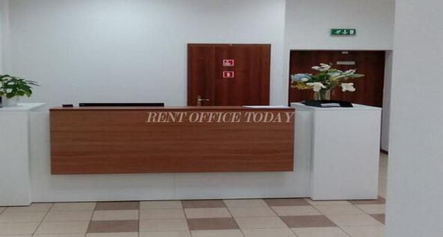 office rent tsvetnoy bulvar 22 c1-2