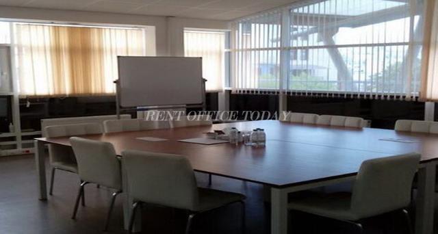 office rent tsvetnoy bulvar 22 c1-3