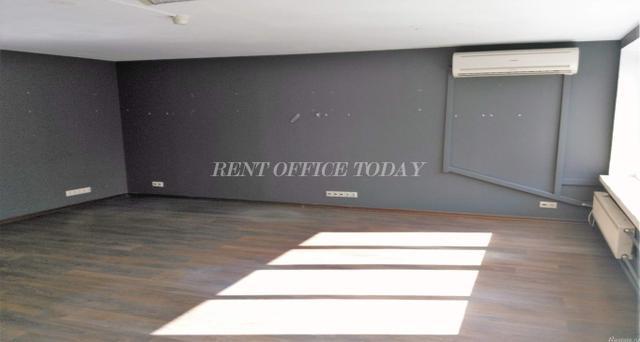 Бизнес центр Давыдковская 12с3-7