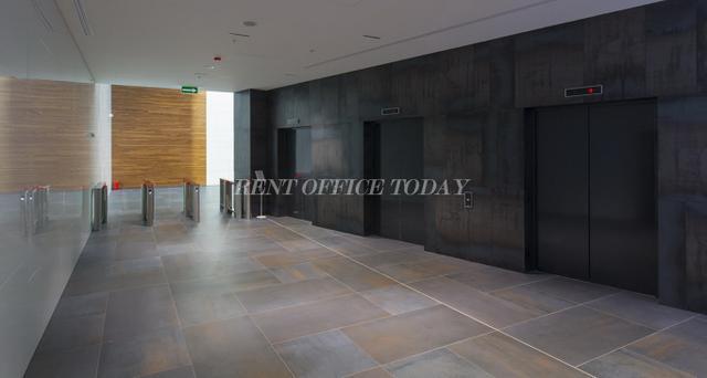 office rent demidov-3