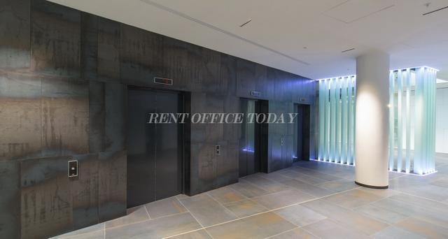 office rent demidov-4