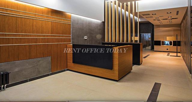 office rent domino-7