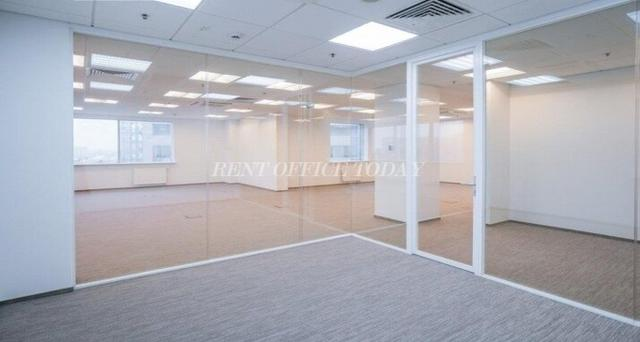 Бизнес центр Домников, Аренда офиса в БЦ Домников-10