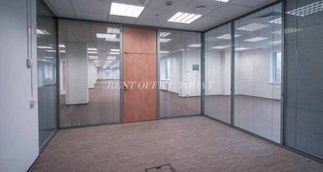 Бизнес центр Домников, Аренда офиса в БЦ Домников-11