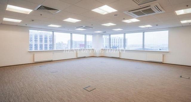 Бизнес центр Домников, Аренда офиса в БЦ Домников-7