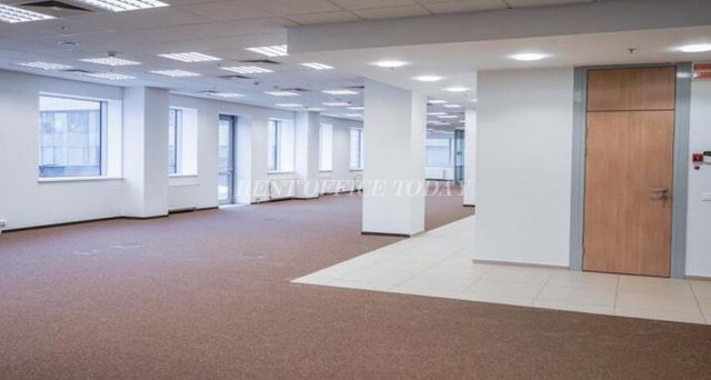 Бизнес центр Домников, Аренда офиса в БЦ Домников-9