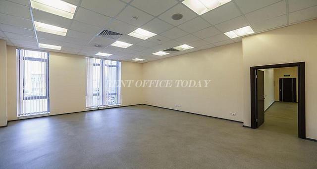 Бизнес центр Дубининская 67 к1-2-4