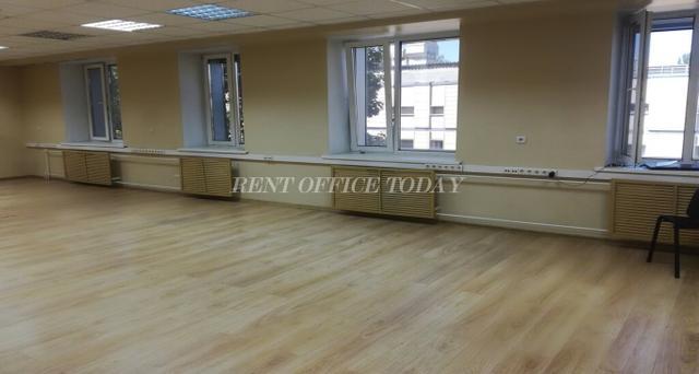 Бизнес центр Елизаветинский, Аренда офиса в БЦ Елизаветинский-6