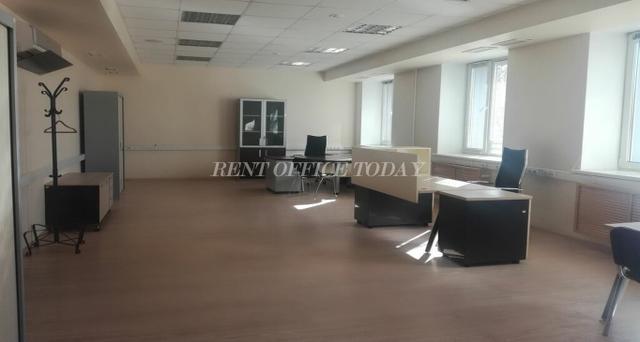 Бизнес центр Елизаветинский, Аренда офиса в БЦ Елизаветинский-8