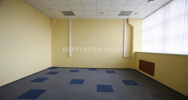 Бизнес центр Епк, Аренда офиса в БЦ Епк, Шарикоподшипниковская ул., 13, стр. 2-10
