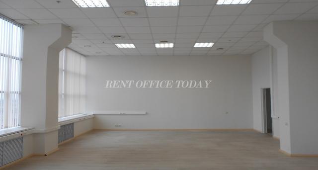 Бизнес центр Епк, Аренда офиса в БЦ Епк, Шарикоподшипниковская ул., 13, стр. 2-13