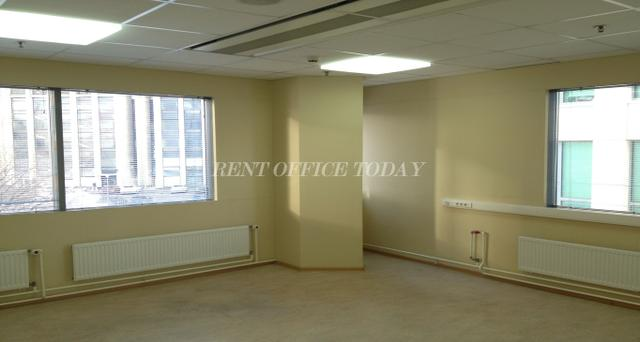 office rent etmia-9