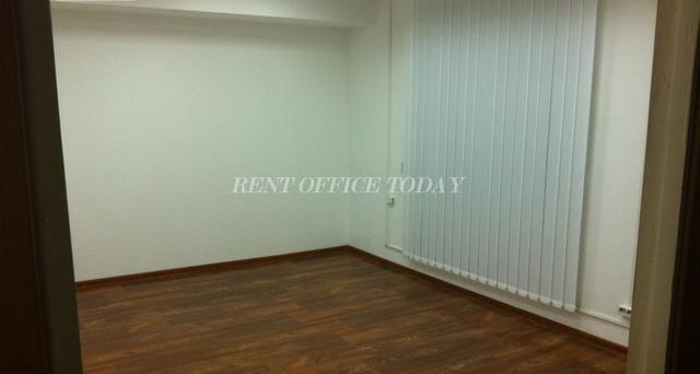 Бизнес центр Ферсмана 5А, аренда офиса-4