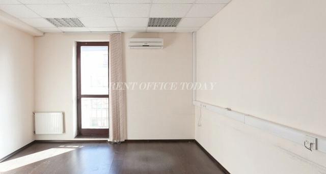 Бизнес центр Флотская 5а-2