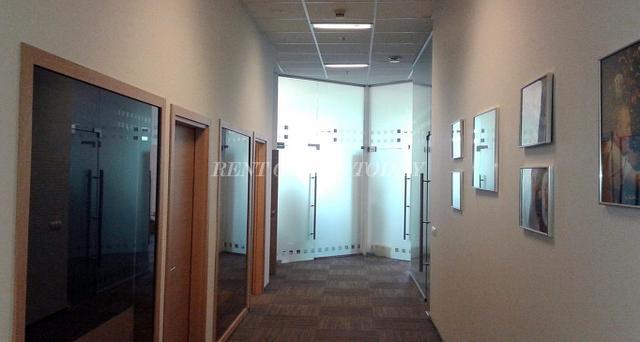 бизнес центр галерея актер, Аренда офиса в БЦ Галлерея Актер, Тверская 16с1-2