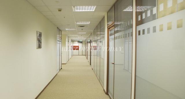 бизнес центр галерея актер, Аренда офиса в БЦ Галлерея Актер, Тверская 16с1-12