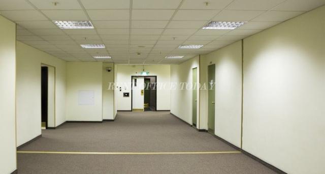бизнес центр галерея актер, Аренда офиса в БЦ Галлерея Актер, Тверская 16с1-13