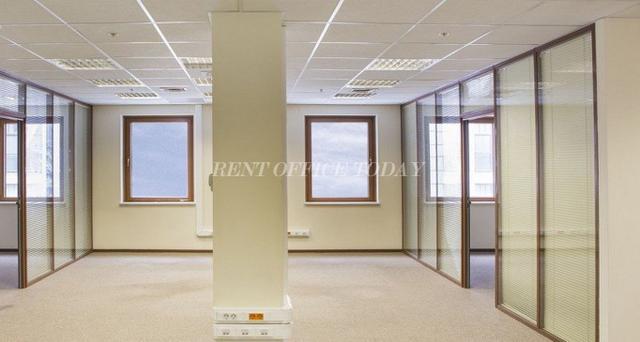 бизнес центр галерея актер, Аренда офиса в БЦ Галлерея Актер, Тверская 16с1-14