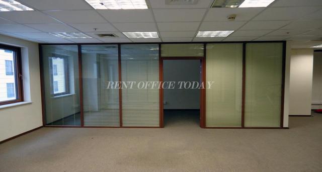 office rent gallery actor-16