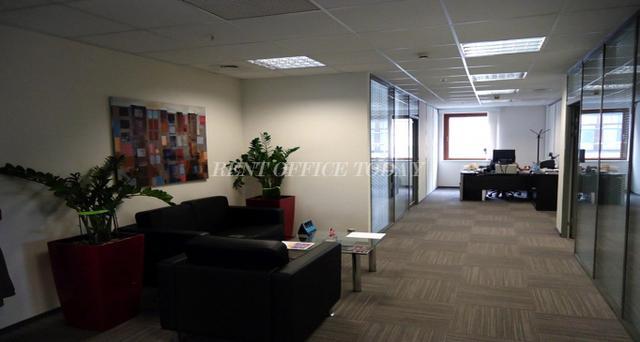 бизнес центр галерея актер, Аренда офиса в БЦ Галлерея Актер, Тверская 16с1-5