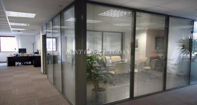 office rent gallery actor-7