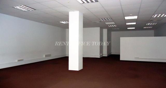 бизнес центр галерея актер, Аренда офиса в БЦ Галлерея Актер, Тверская 16с1-8