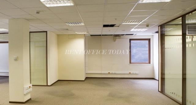 office rent gallery actor-11