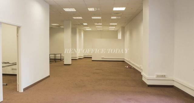 бизнес центр галерея актер, Аренда офиса в БЦ Галлерея Актер, Тверская 16с1-11