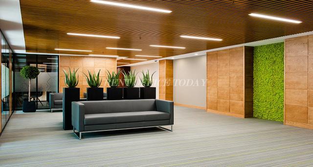 Бизнес центр Глобал Сити-14