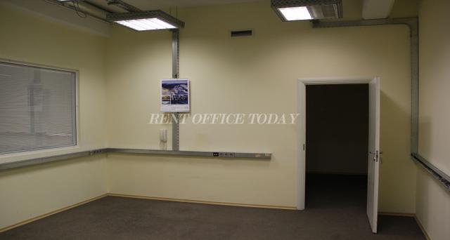 Бизнес центр Голутвинский Двор, Аренда офиса в БЦ Голутвинский Двор, Якиманская наб., 2-3