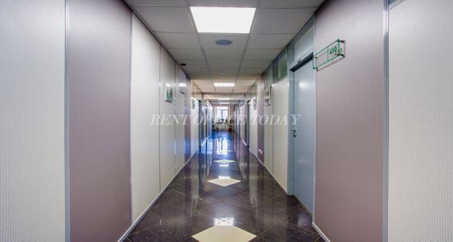 Бизнес центр Гостиничная 5, Аренда офиса в БЦ Гостиничная 5-9