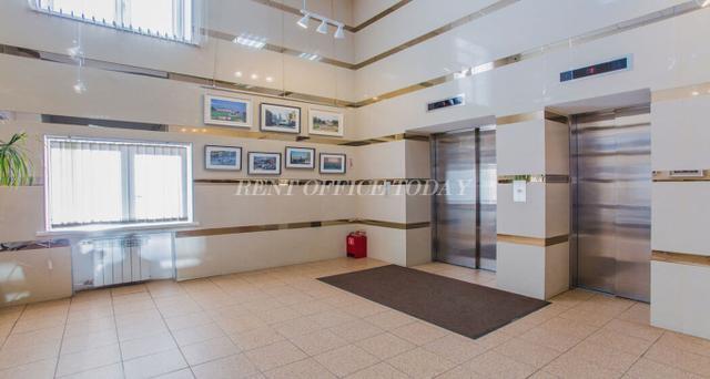 Бизнес центр Гостиничная 5, Аренда офиса в БЦ Гостиничная 5-6