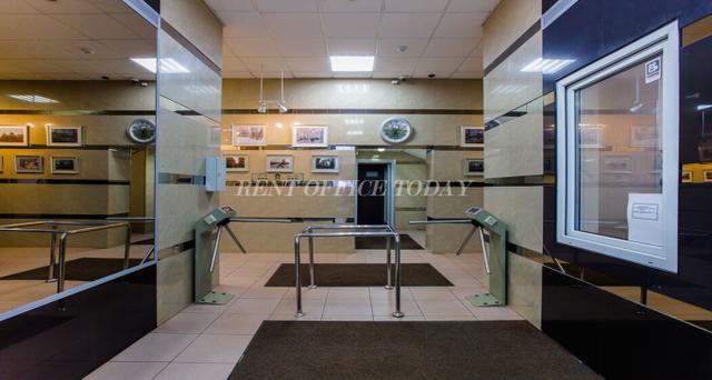 Бизнес центр Гостиничная 5, Аренда офиса в БЦ Гостиничная 5-7